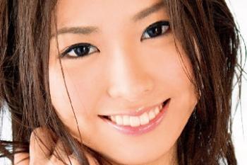 エロに目覚めた純真美少女 初めての中出しとザーメン5連続発射! 前田今日子