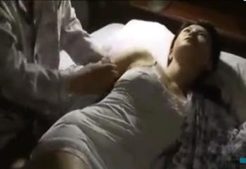 【ヘンリー塚本】浅井舞香さん、あたしは中年夫婦なんです!何回セックスしても物足りないわ!