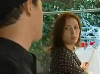 【ヘンリー塚本】女盛りの奥さんは不倫が止められない!義弟の太いおチンチンが欲しいわ!