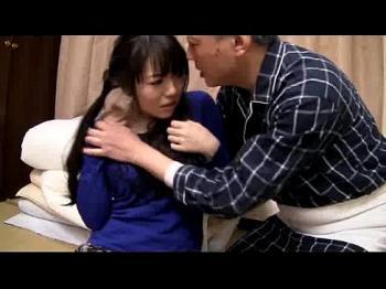 【JK レイプ】巨乳でロリのJK素人女子校生美少女のレイプ中出し手コキフェラプレイがエロい。【エロまとめ動画モンモン】