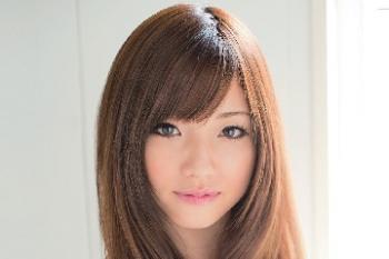 初花-hatsuhana- 三嶋沙希