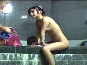 女子小学生入浴 OL - c2ch.net