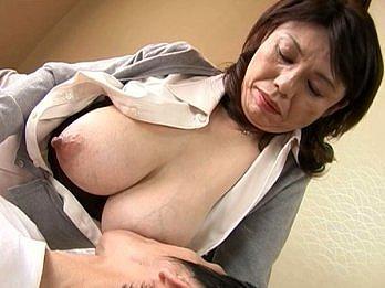 時越ふみえ巨乳 母子相姦無料動画