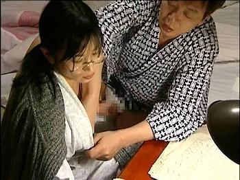 したい され たい フェラ 三浦春馬さん一周忌を前に、三浦さんの母親がコメント「ただ静かに故人を偲びたい」