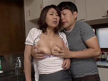 おばさん セックス