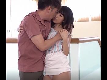 🤝淫乱 熟女 エロ 動画