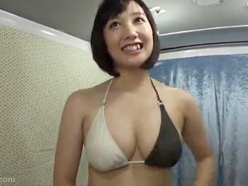 動画 人妻 アダルト