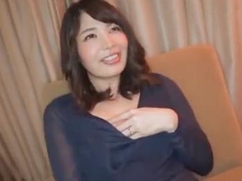 アダルト 動画 人妻 人妻がNTR!