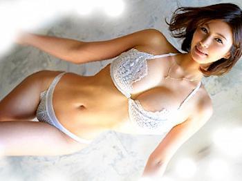 人類史上最高峰の美女キターーーーッ!美巨乳おっぱい長身スレンダー美人お姉さんAVデビュー♪フェラし騎乗位バック絶頂SEX