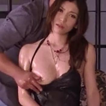 スリップ姿 セクシー ハダカjapan - スリップ姿の美女の画像 - ハダカ画像集
