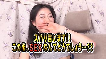 熟女ナンパ 結婚15年セックスレス四十路奥様 ホテルSM不倫でハメ撮り中出し!(32分42秒)