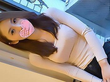 【素人】京都弁の欲求不満なドスケベ奥さん!淫乱浮気まんこをギンギンの肉棒でハメ倒す