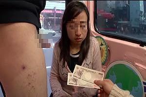 中国人素人美人妻