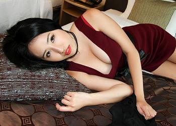 【須藤早貴】疑惑の紀州のドンファン25歳元妻がついに・・!!財産目当ての誘惑ビッチ白肌スケベな破廉恥巨乳でフィニッシュだ